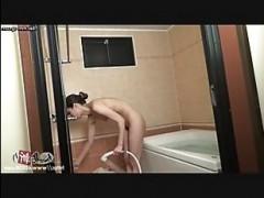 Порно кастинг Даша прошла на пятерку, просто показав киску на камеру