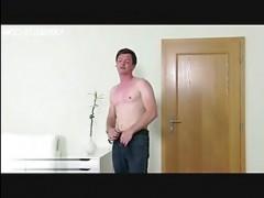 Порно онлайн: кастинг зрелые женщины обычно устраивают ради ебли