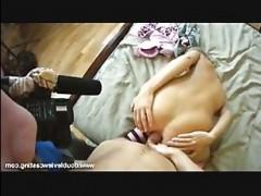 Смотреть порно кастинг: в попу девушке пришлось отдаться на камеру