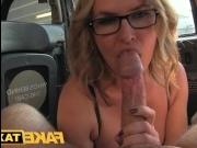 Порно ggg кастинг: зрелую брюнетку выебали в машине